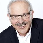 David Heber, M.D., PhD, FACP, FASN – Presidente del Instituto de Nutrición de Herbalife Nutrition