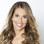Dana Ryan, PhD, M.A. – Directora de Rendimiento y Educación Deportiva