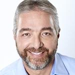 David Pezzullo, Director de Operaciones y Jefe de Personal
