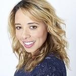 Samantha Clayton, OLY, ISSA-CPT – Vicepresidenta de Rendimiento Deportivo y Educación Física Mundial